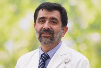 Dr.cesar_Pinilla_38x263_03092019