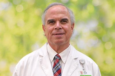 Dr.Marcial_Peralta_398x263