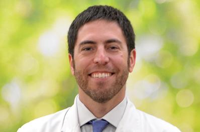 Dr.Miguel_Prieto_398x263_16102019