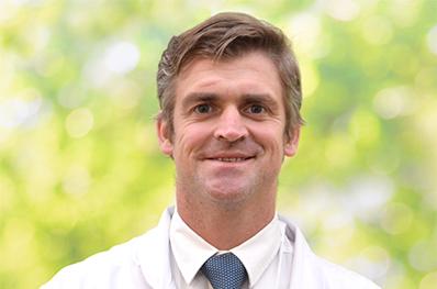 Doctor Manuel Pellegrini