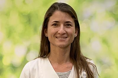 Dra. Carolina Perez, psiquiatra_398x263