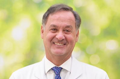 Doctor Fernando Radice