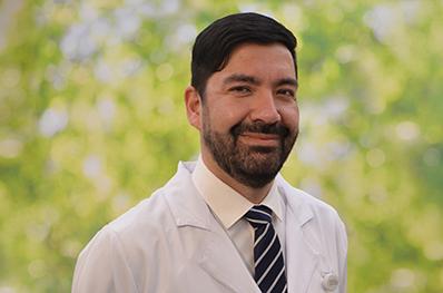 Dr.Leandro_Rodriguez_398x263
