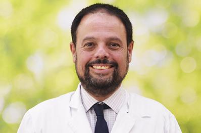 Dr.Sergio_Rubel_398x263_19112019