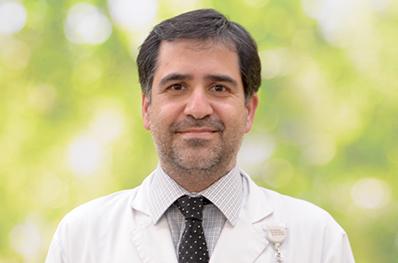 Dr.Arturo_Soldati_Ginecologia_398x263
