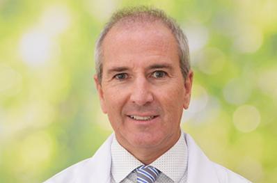 Doctor Juan Eduardo Santorcuato