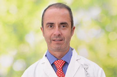 Dr.Marcelo.Sarzosa_398x263_07022020