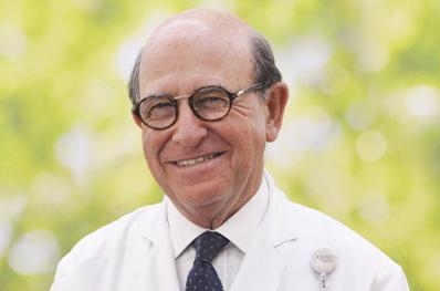 Doctor Marcelo Somarriva