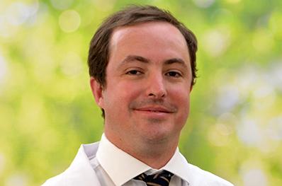 Dr.Pablo_Strodthoff_398x263_16102019