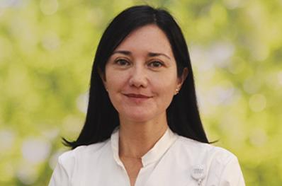 Dra. Claudia_Ximena_Silva_398x263_26082019