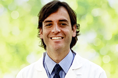 Dr.Alvaro_Valenzuela_398x263_16102019