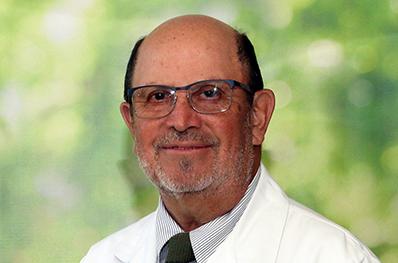 Dr.Sergio_Valdes_398x263_09122019