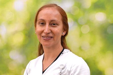 Dra.Guisela_Villarroel_398x263