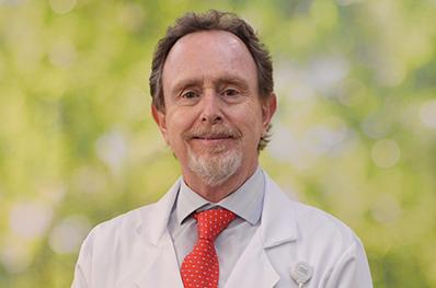 Dr. Claudio Wainstein_398x263