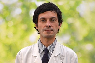 Dr.Jose_Miguel_Zuniga_398x263