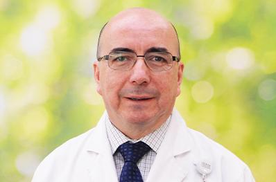 Dr.Pedro_Zambrano_398x263_19112019