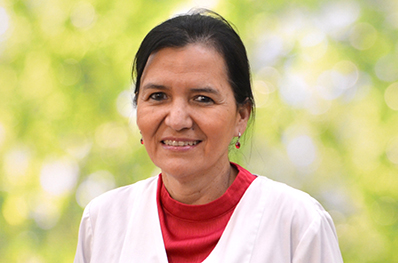 Dra.Juanita_Zamorano_398x263