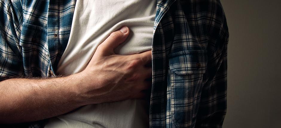 Novedad_Aumento de mortalidad por infarto cardiaco duranta la pandemia
