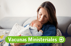vacunas-ministeriales-influenza