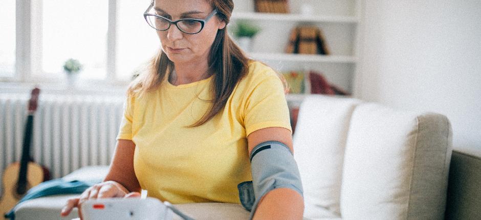 lecciones importantes sobre riesgos de la hipertensión arterial