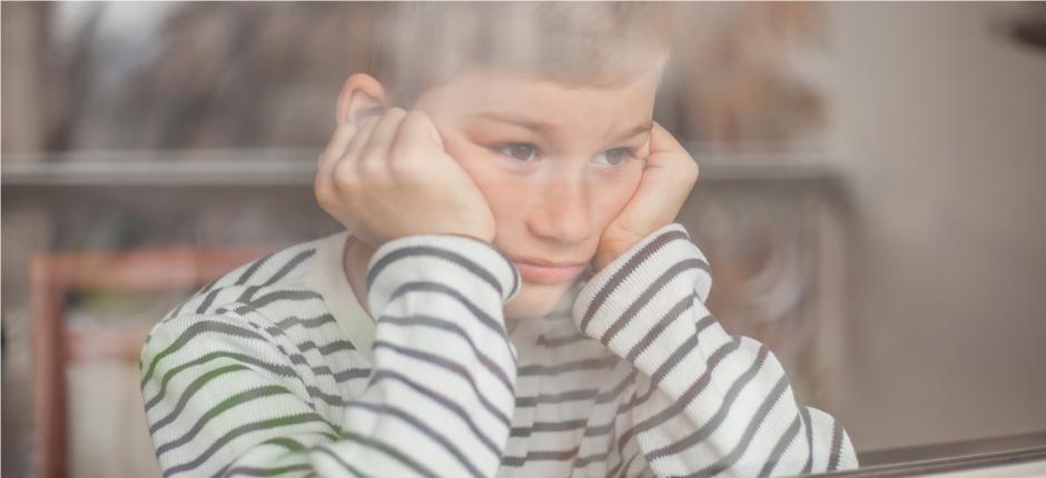 Novedad El bullying tambien afecta al agresor