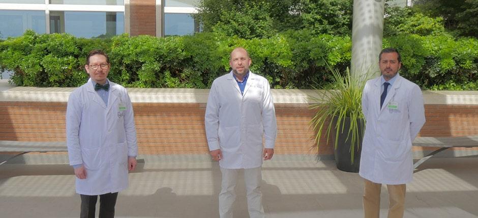 Dr Francisco Espinoza_novedad 2-min
