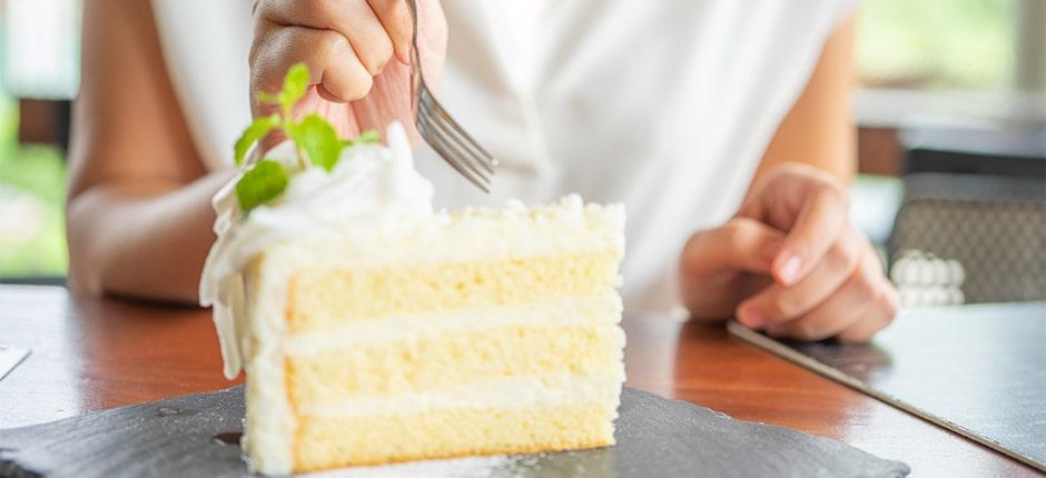 Novedad_Diabetes-8-factores-que-influyen-en-el-nivel-de-azucar