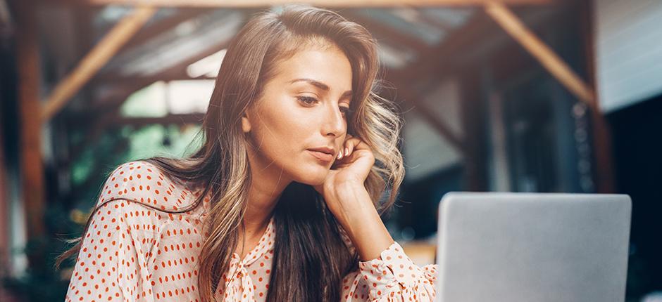 Cuatro problemas de salud derivados del uso de pantallas_novedad_09092020