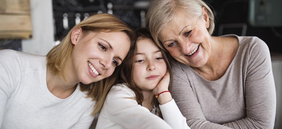 mitos-y-verdades-cancer-de-mama-940x430_23102018