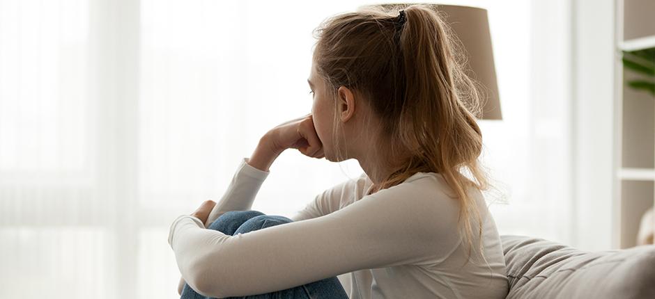 Novedad_Para prevenir el suicidio es fundamental estar alerta a las sennales_940x430