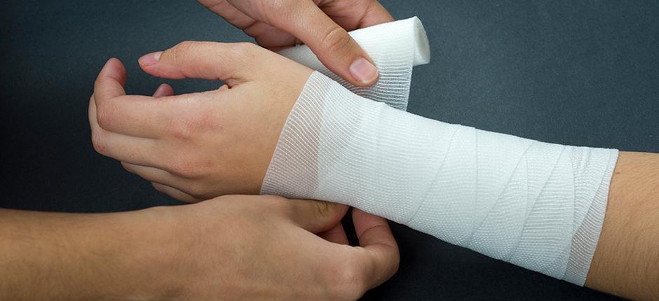 primeros-auxilios-en-caso-de-heridas