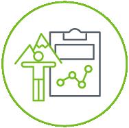 Iconos preventivos_verdes_Chequeo_de_Altura Geográfica