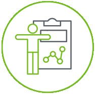 Iconos preventivos_verdes_Chequeo_Preocupacional