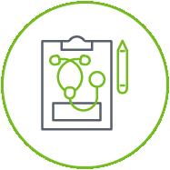 Iconos_preventivos_verdes_Chequeo_Preventivo