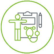 Iconos_preventivos_verdes_Chequeo_Preventivo_2