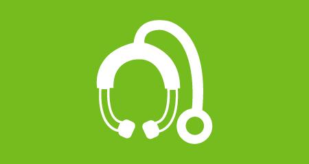 icono-consultas-medicas-02