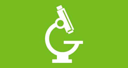 icono-laboratorio-02