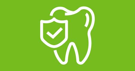 icono-odontologia-02